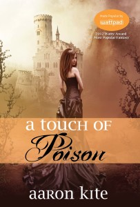 A Touch of Poison