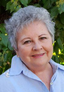 Janet G. Henke